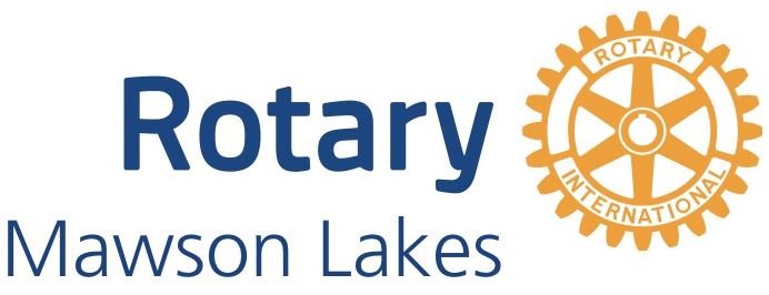 Rotary Club of Mawson Lakes